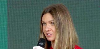 ANALIZĂ | Traseu lejer până în sferturi pentru Simona Halep la Roland Garros. Toate româncele sunt pe aceeaşi parte a tabloului