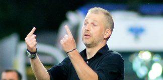 """Edi Iordănescu l-a refuzat pe Gigi Becali, însă nu regretă: """"Ar fi fost anumite repercusiuni"""""""