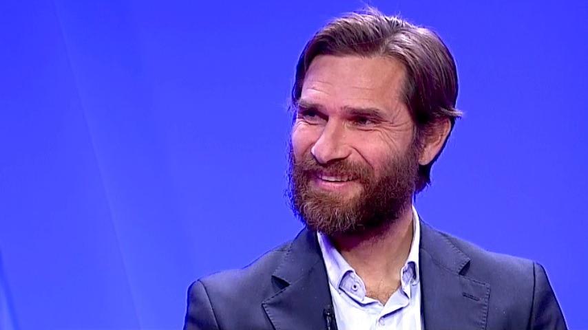Alexandru-Tudor-Dec-2018