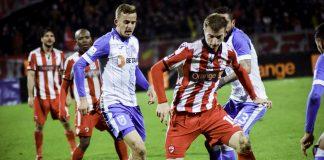 LIVE VIDEO BLOG | Dinamo – Craiova, de la ora 21:00. Derby-ul etapei în Liga 1! Se anunță spectacol pe Arena Națională