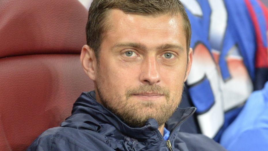 Oltenii vor să-l întoarcă pe Tamaș din drumul spre Dinamo! Fundașul a fost la negocieri cu Bălănescu