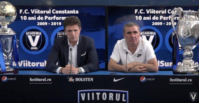 gica-hagi-gica-popescu