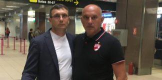 """Florin Prunea îi pune la zid pe fani! """"Am văzut oameni desfigurați de ură! Ăsta nu este Dinamo"""""""