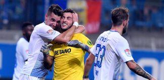 VIDEO   Craiova, victorie mare cu Astra! Gol superb în Bănie