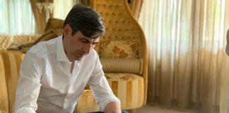 """Începe o nouă eră la Craiova! Ilie Dumitrescu: """"Pițurcă poate să aducă titlul"""""""