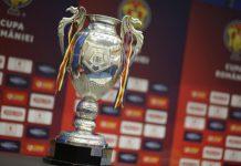 Cupa-României
