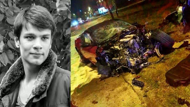 BREAKING NEWS! Dezvăluiri bombă despre anturajul lui Mario Iorgulescu. Cu cine a petrecut fiul șefului de la ligă înainte de a se urca la volan! Nume importante ce vor fi publicate în curând de Realitatea Sportivă