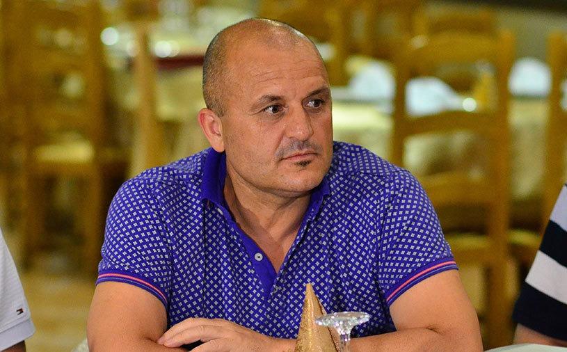 """Adrian Mititelu îi întoarce favorul lui Gigi Becali: """"FCSB este continuatoarea Stelei"""""""