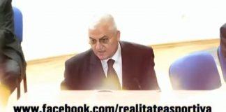 VIDEO: Mitică Dragomir vine la Realitatea Sportivă! Dezvăluiri despre falimentul Ligii I și dezastrul de la națională!