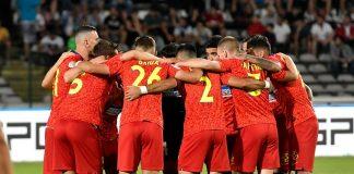 """Veste uriașă pentru FCSB înaintea derby-ului cu CFR Cluj! """"Este apt 100%!"""""""