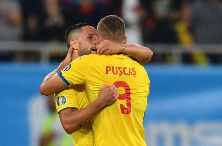 VIDEO   România, aproape de un egal nesperat cu Spania! 'Tricolorii' au ratat pe final de meci