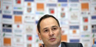 Situație umilitoare la Dinamo! 4 măsuri de austeritate incredibile!