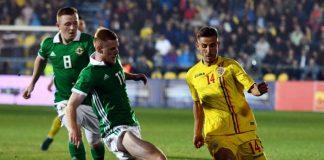 """""""Mai vreți și penalty?"""" Dezvăluire șocantă după succesul cu Irlanda de Nord"""