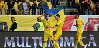 VIDEO BLOG | Noua generație U21 vrea la EURO! România – Irlanda de Nord, de la ora 20:30