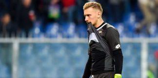 OFICIAL | Ionuț Radu a rămas fără antrenor! Cu cine negociază italienii