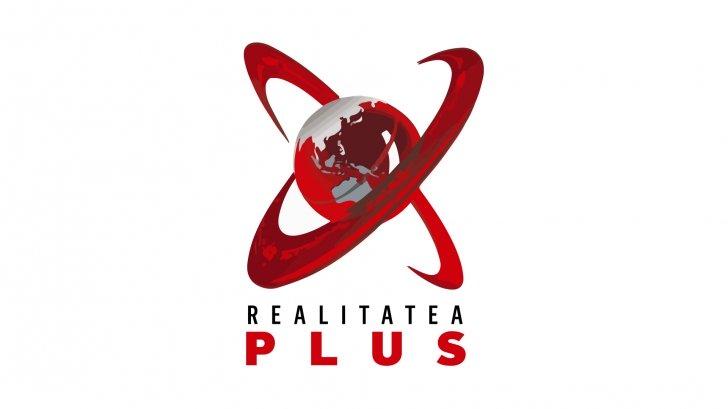 logo_realitatea_plus_27711000