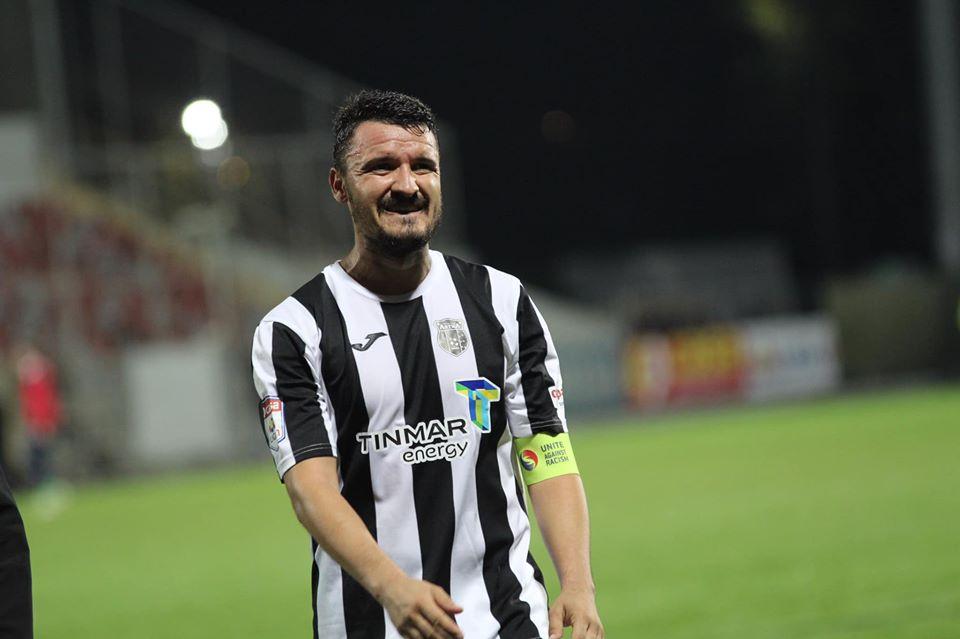 Dinamo, gata să confirme prima lovitură a verii! Budescu e la un pas să semneze cu trupa din Ștefan cel Mare