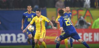 """România, pusă la zid după umilința cu Suedia: """"E cel mai prost meci din ultimii 45 de ani!"""""""