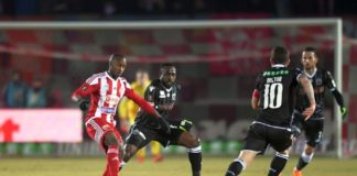 ULTIMA ORĂ | Schimbare de antrenor în Liga 1! Anunțul făcut de club