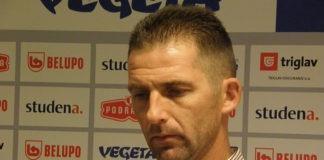 Neven Hrupec