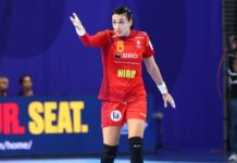 cristina-neagu-nationala-de-handbal
