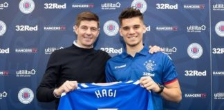 Ianis-Hagi-si-Gerrard