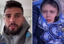 Lorenzo-Insigne-fan-care-plange