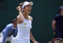 Mihaela-Buzărnescu-tenis-wta