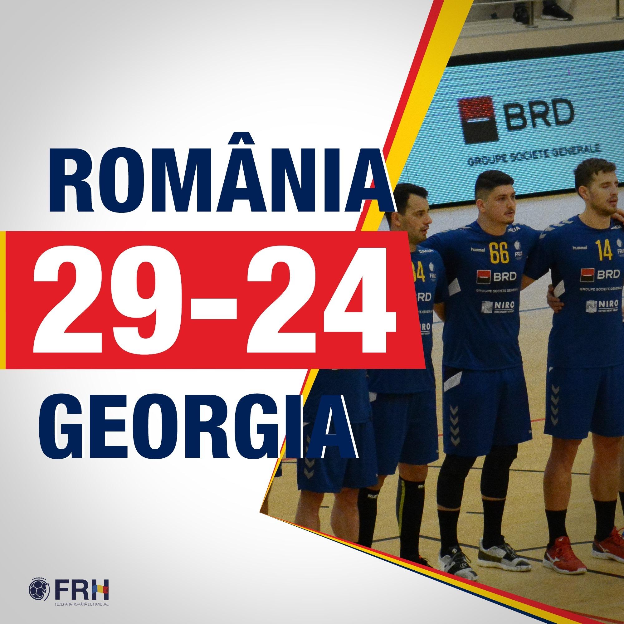 românia-naționala-masculină-de-handbal-1