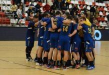 românia-naționala-masculină-de-handbal