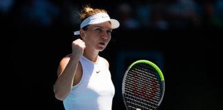 simona-halep-tenis-wta-australian-open-1