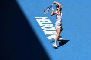 simona-halep-tenis-wta-australian-open-2