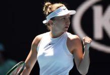 simona-halep-tenis-wta-australian-open