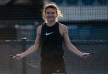 simona-halep-tennis-wta-australian-open