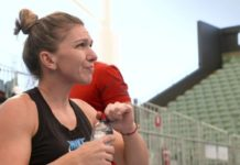 simona-halep-wta-tenis-australian-open