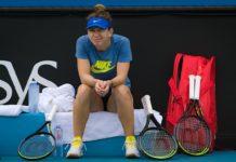 simona-halep-wta-tennis-australian-open