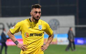 Mirko-Pigliacelli