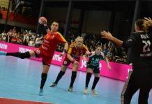 cristina-neagu-nationala-de-handbal-feminin