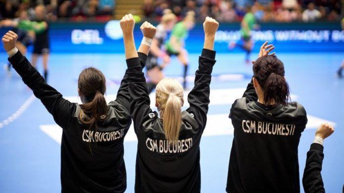 csm-bucuresti-liga-campionilor-handbal-1