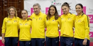 fed-cup-romania-rusia-07-feb-2020