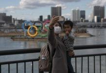 jocurile-olimpice-tokyo