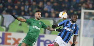 ludogoret-inter-milona-europa-league-1