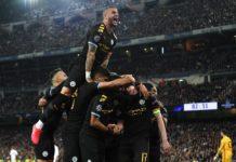 manchester-city-liga-campionilor