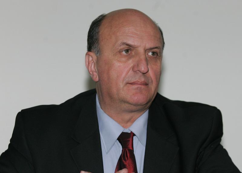 remus draganescu