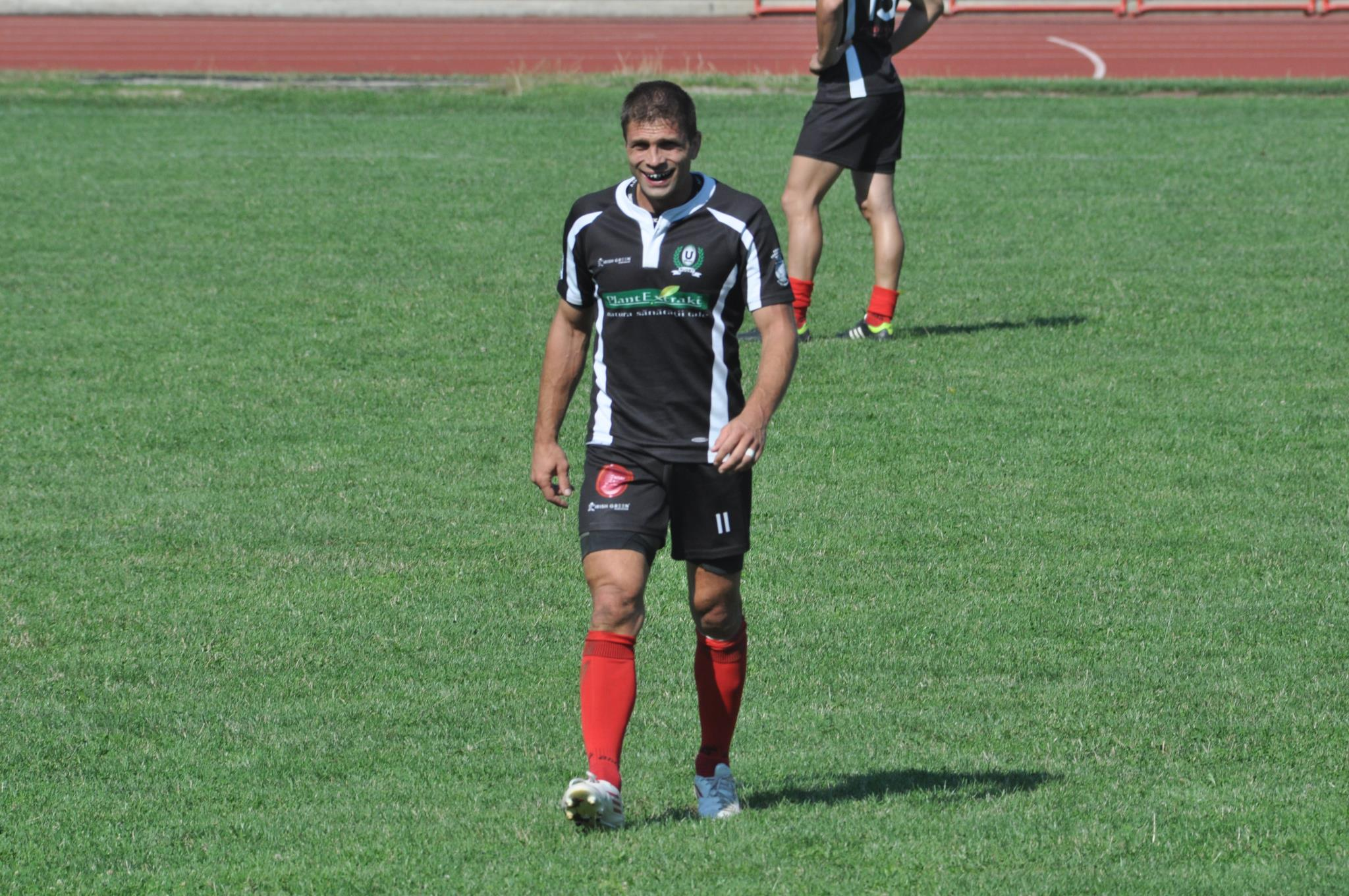 teo rugby
