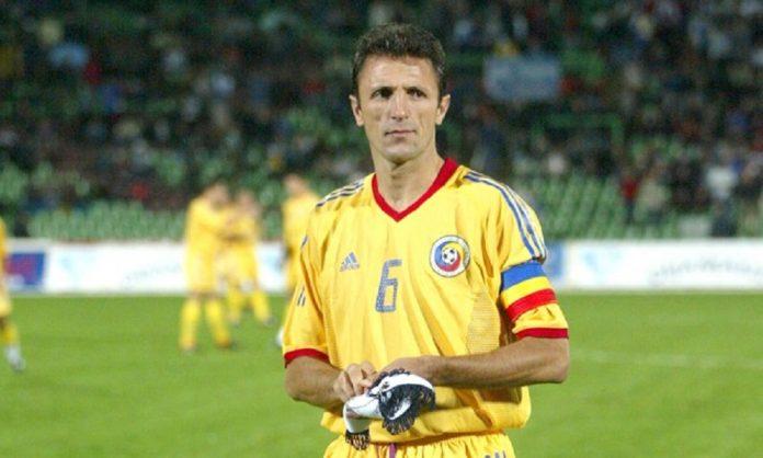 Gică-Popescu-nationala