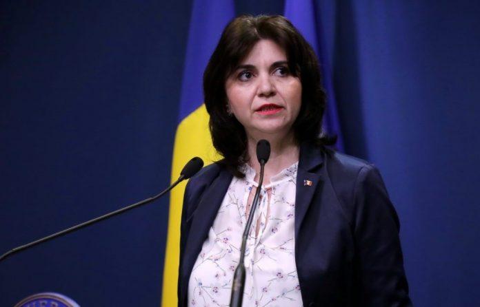Monica-Anisie
