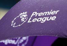 Premier-League-stop