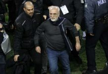 Savvidis-paok-salomic