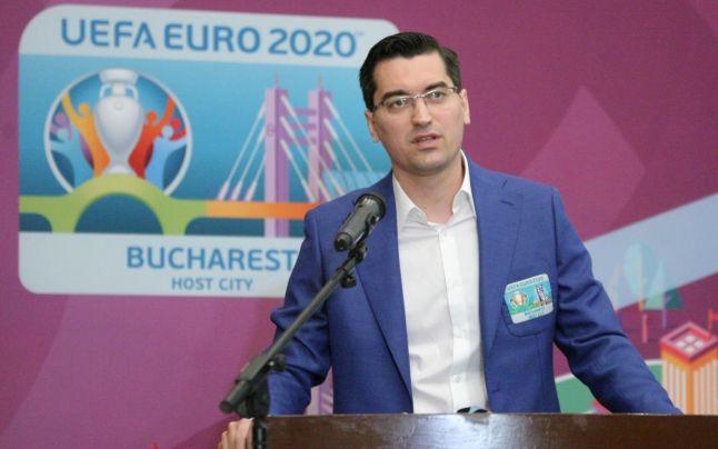 burleanu euro 2020